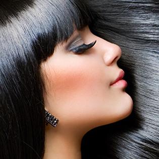 JFX-faktor–ботокс для волос Jungle Fever, Короткие